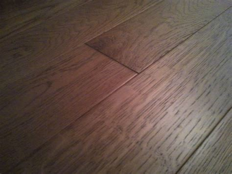 laminate floor costs laminate flooring vs tile cost best laminate flooring ideas
