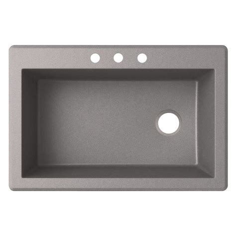 black kitchen sink lowes black granite sink lowes 10 ways to transform your 4713