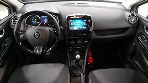 Renault Clio 4 1 5 Dci90 Energy Dynamique Eco² 5p Occasion à Lyon Sérézin (rhône) ORA7