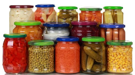 Rezepte für fermentiertes Gemüse - Rezepte - Rezepte ...