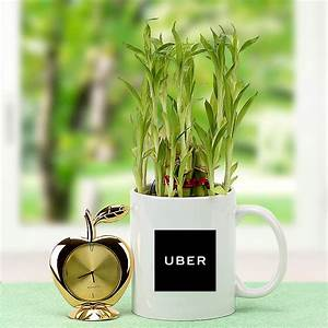 Corporate Gifts Online Business Promotional Gifts