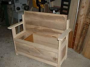 Fabriquer Un Banc De Jardin. fabriquer un banc de jardin en bois ...