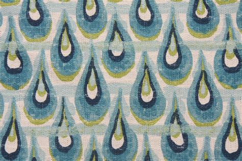 drapery material premier prints birch barkcloth drapery fabric in