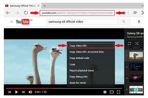 youtube video baixarer converter dvd to mp3
