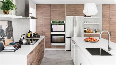Interior Design  Ikea Kitchen Contest Makeover  Youtube