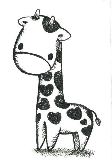 baby giraffe  cute