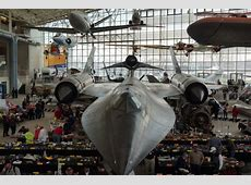 Seattle celebrates 100 years of the jet in museum of flight
