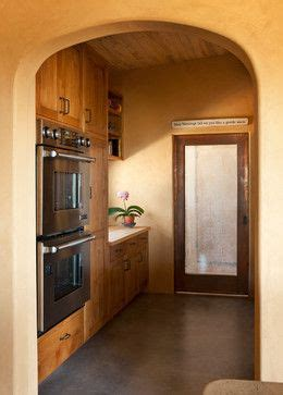 kitchen cabinets albuquerque 15 best clay water fountains images on water 2866
