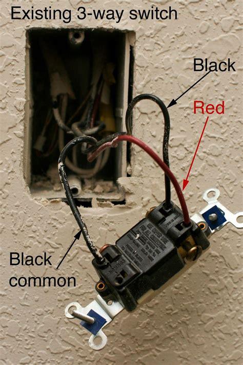 convert    light switch   single pole switch electrical diy resolved  metafilter