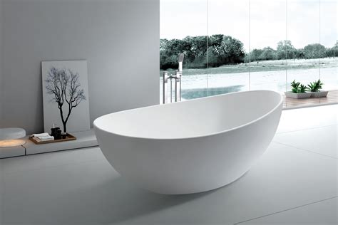 wide range  modern bathtubs  sale leading