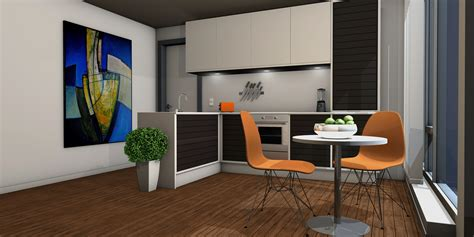 images floor home wall  loft office kitchen property living room apartment painting interior design hardwood gallery
