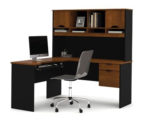 staples u shaped desk l shaped desks ergo l height adjustable lshaped desk