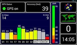 Android Navigation Test : cele mai bune aplicatii gps pentru android si ios www ~ Kayakingforconservation.com Haus und Dekorationen
