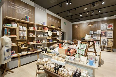 Museum Shop by 8 Of The Best Museum Shops In