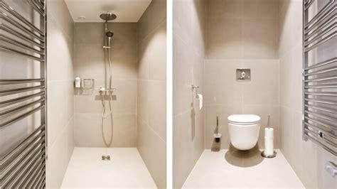 plan chambre salle de bain plan chambre parentale avec salle de bain et dressing 17