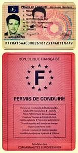 Permis étranger En France : 1000 id es propos de permis de conduire france sur pinterest traffic paris les champs ~ Medecine-chirurgie-esthetiques.com Avis de Voitures
