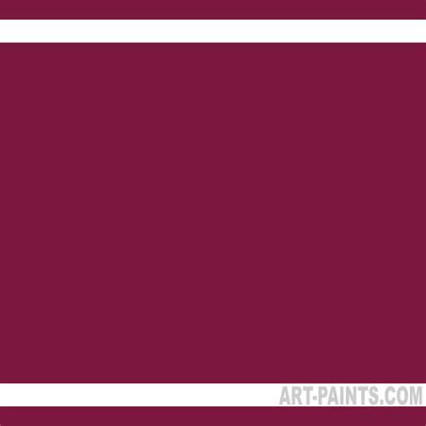 burgundy paint colors burgundy artist gouache paints 005 burgundy paint