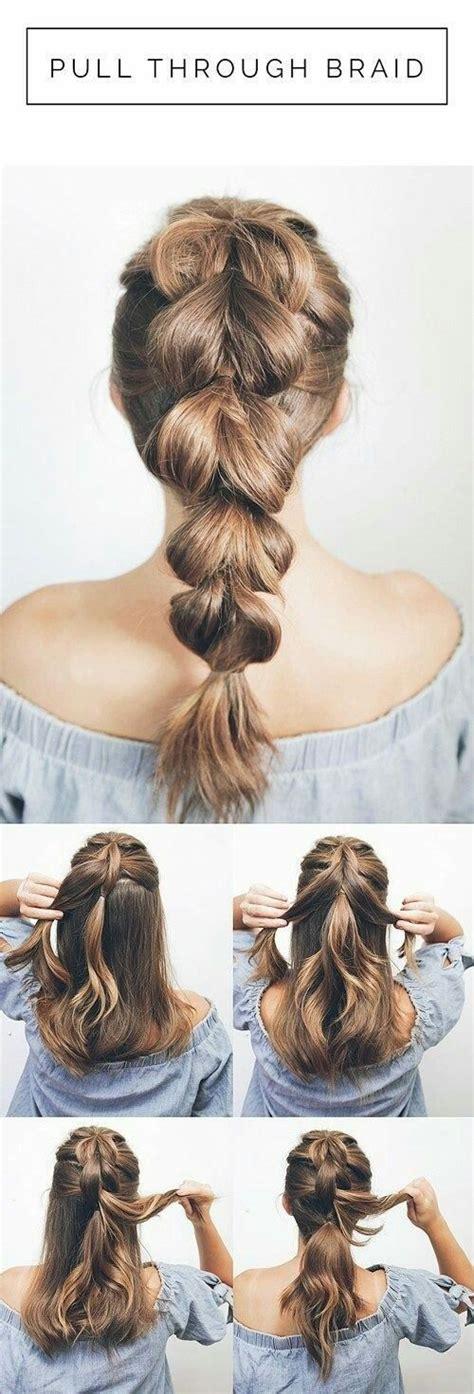 #beauty #hairstyle #beautiful #trending Hair Styles