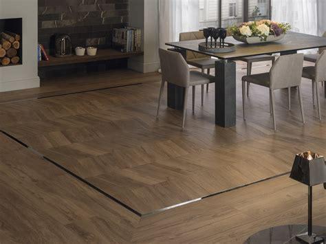 pavimenti porcelanosa pavimento in gres porcellanato effetto legno atelier viena