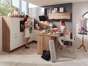 Möbel Wallach Küchen : m bel wallach k chen haus ideen ~ Indierocktalk.com Haus und Dekorationen