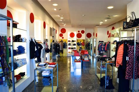 Mantovani San Valdarno by Events Archivi Mantovani Fashion Store Abbigliamento