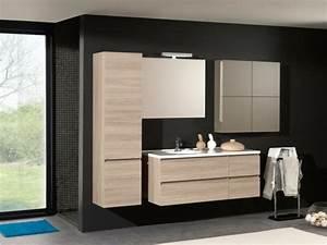 Meuble Mural Chambre : conforama chambre a coucher complete 12 bain noire meuble salle de bain conforama colonne ~ Melissatoandfro.com Idées de Décoration