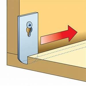 Sliding Door Hardware (4 per Pack) Rockler Woodworking