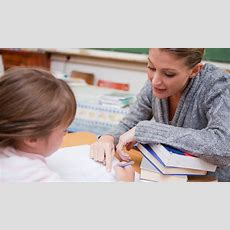 Oral And Written Expression Skills And Poor Reading Comprehension  Dyslexia Help At The