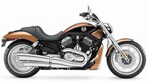 Harley Davidson V-rod Vrsc 2008 Service Repair Manual