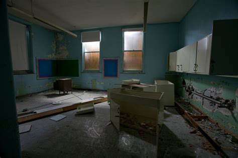 Nursing School In Detroit by Detroiturbex Jtpa Nursing School