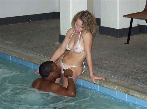 18  Porn Pic From Cuckold Holidays My Wife And Her