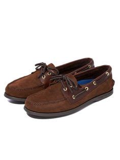 Boat Shoes Esquire by 1000 Images About My Style On Ascot Ties