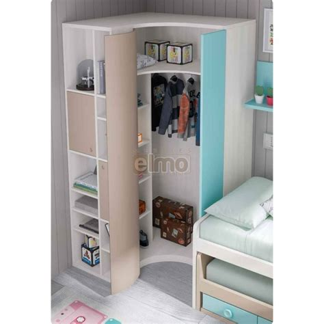 meuble gain de place chambre meuble gain de place chambre ikea salon design studio