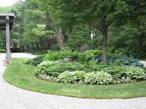 Landscape Design 5 White Oak Designs Inc