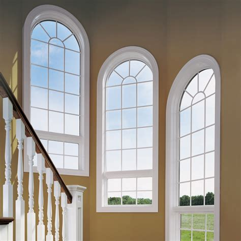 top ten staircase window top casement windows with simulated divided lite on staircase marvin photo