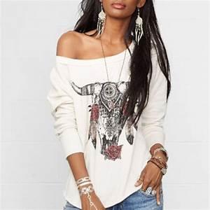 Sweater: white t-shirt, white top, white sweater, white ...
