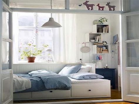 Awesome Teenage Bedroom Ideas Ikea Intended For Dream