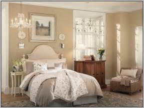 Best Bedroom Wall Paint Colors