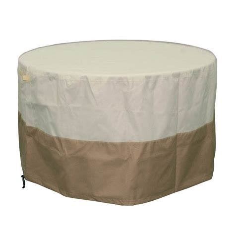 pit covers lowes firepit covers heavy duty stainless steel pit cover pits