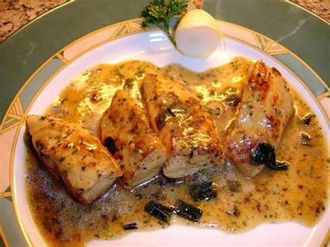 cuisine a base de poulet image gallery recette poulet