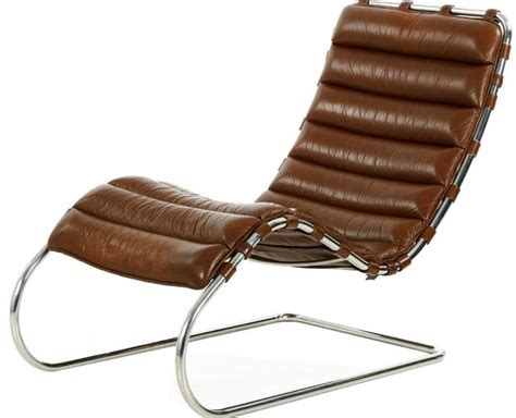 chaise der rohe 10 chaise lounge chairs for the wealthy