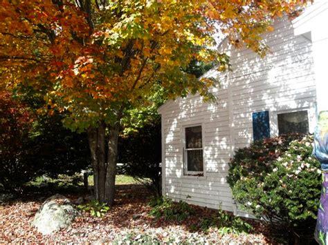 hickory home and garden harmony homes at hickory pond harmony homes