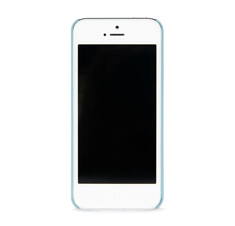 reset iphone 5c iphone 5c reset unlockandreset