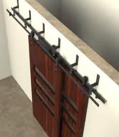 shutters home depot interior bypass sliding barn wood door hardware interior sliding