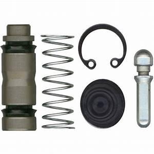 Comment Reparer Un Maitre Cylindre De Frein : kit r paration de ma tre cylindre bihr arri re tout terrain freinage moto cross ~ Gottalentnigeria.com Avis de Voitures