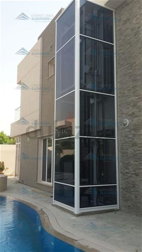 home lifts  pitelevators  uae dubai