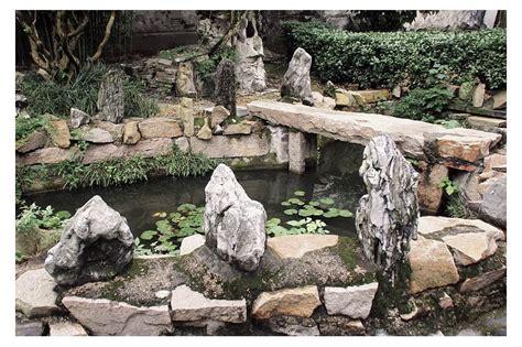Quelle Bache Pour Bassin De Jardin  Bassin De Jardin