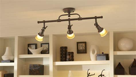 lowes kitchen track lighting kitchen track lighting lowes www pixshark com images
