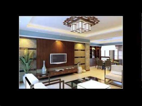Fedisa Interior Home Decorating Photos, Interior Design