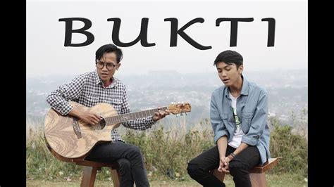 Bukti (barra Razan Cover)